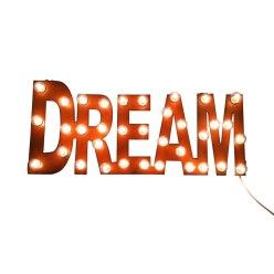 RXq0lleeTT_DREAM_Marquee0