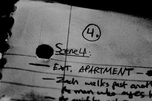 screenplay-1