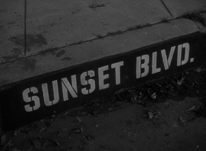 title_sunset_boulevard_blu-ray_
