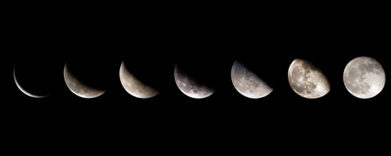 moon-sequence-2560-x-1024