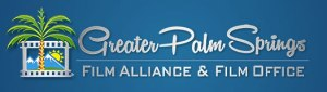 Greater Palm Springs Film Alliance
