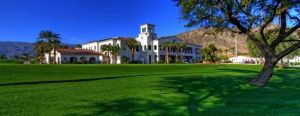 country-clubs-in-palm-desert